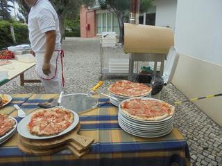 pizza 14