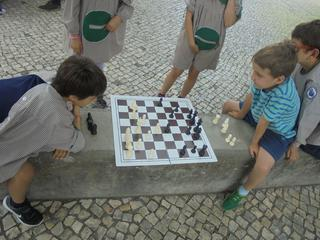 xadrez 10