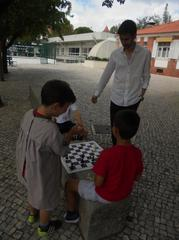 xadre 12