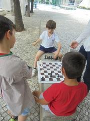xadrez 13