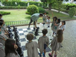 xadrez 6