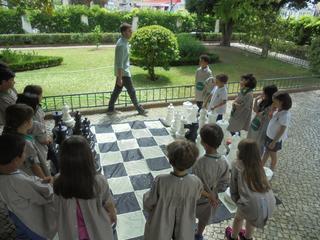 xadrez 7