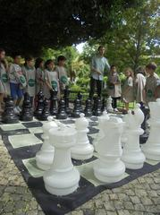 xadrez 8