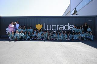 Lugrade1