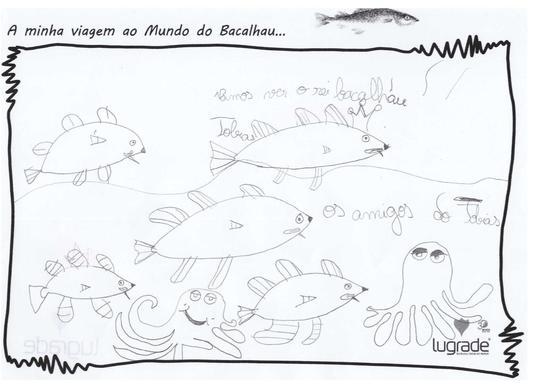 Desenho Maria manuel1