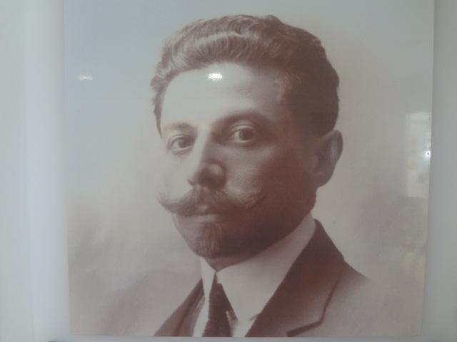 João de Deus Ramos Júnior