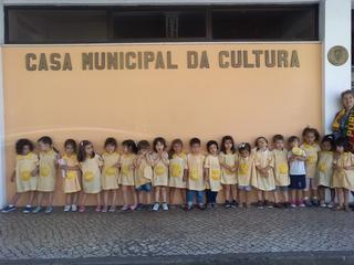 Casa da Cultura13