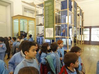 Dia da Universidade de Coimbra 3