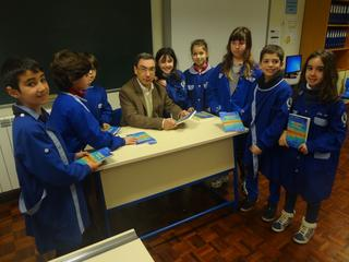 Dr Piedade 4
