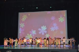 Festa Final de Ano7