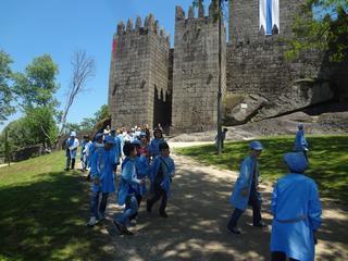 Guimarães 10