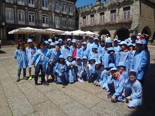 Guimarães 2