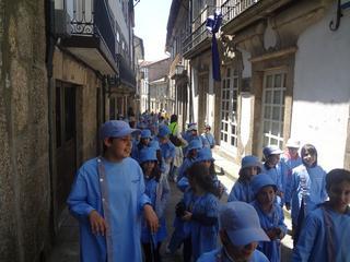 Guimarães 3