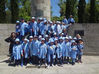 Guimarães 5