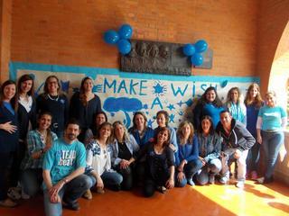 Dia Azul 10