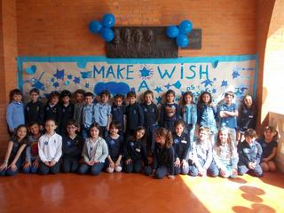 Dia Azul 11