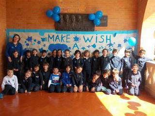 Dia Azul 12
