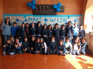 Dia Azul 13