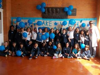 Dia Azul 15
