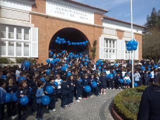 Dia Azul 16