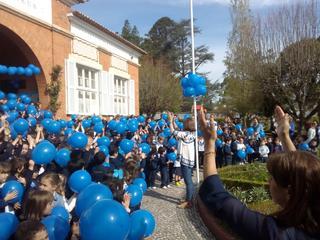 Dia Azul 17