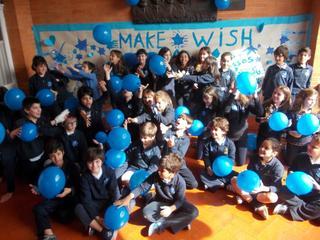 Dia Azul 2