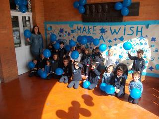 Dia Azul 3