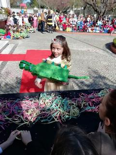 Desfile12