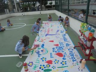 Dia da  Criança 6