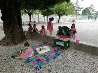 Dia da  Criança 9