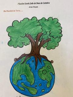 Terra 7