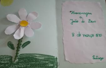 Aniversário de João de Deus 5