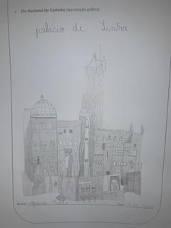 Castelo 4