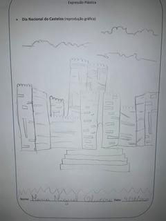Castelo 5