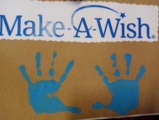 Wish 5