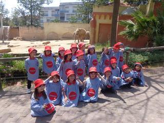 Zoológico 5