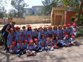Zoológico 6