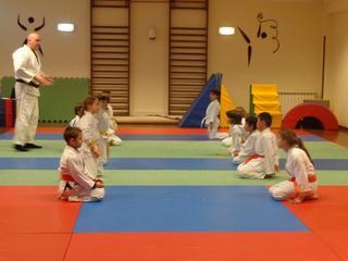 Judo 4