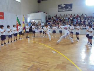 Desporto 12
