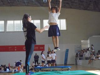 Desporto 13