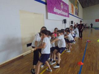Desporto 14