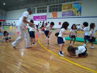 Desporto 16