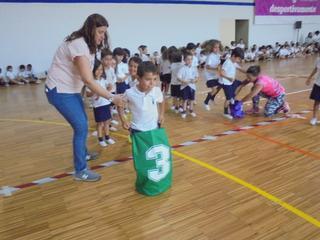 Desporto 6