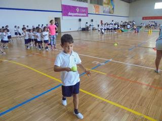 Desporto 8