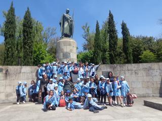 Guimarães 7