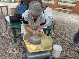 Cerâmica 1
