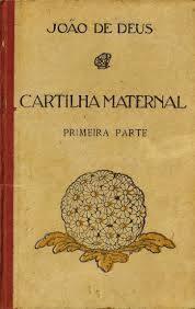 cartilha 1