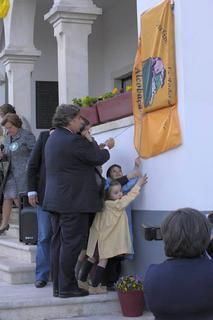 centenário de Alcobaça
