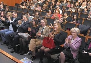 centenário de Alcobaça 4